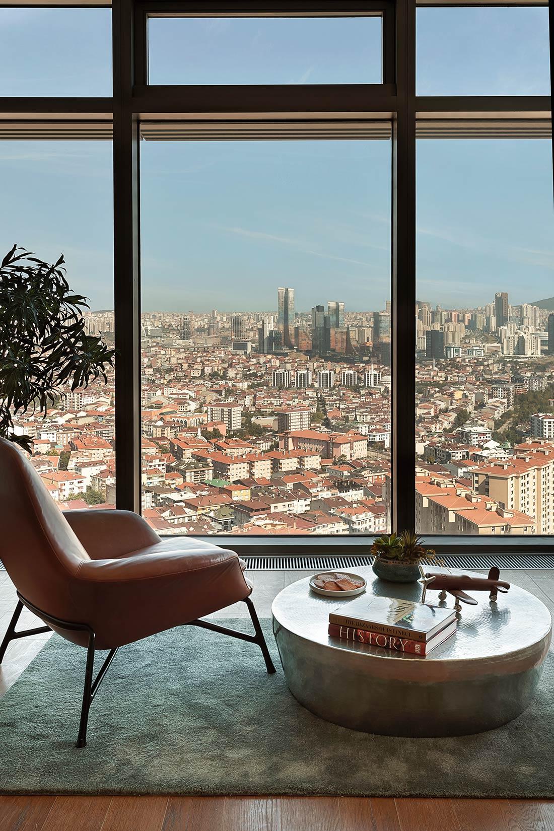 emaar-turkey-istanbul-residences-penthouses-33.jpg