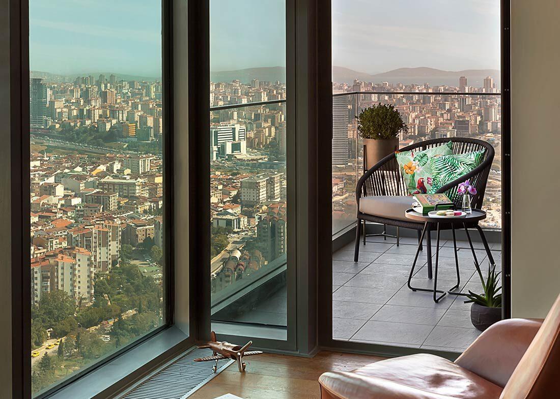 emaar-turkey-istanbul-residences-penthouses-34.jpg
