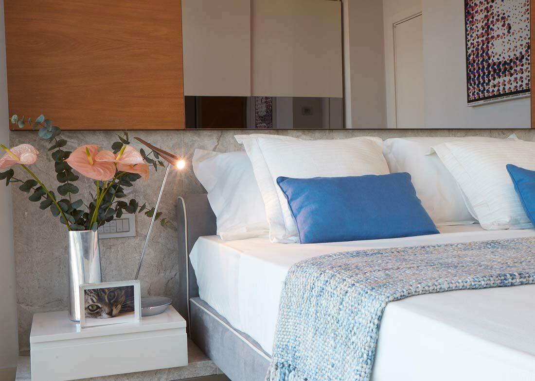 emaar-turkey-istanbul-residences-penthouses-38.jpg