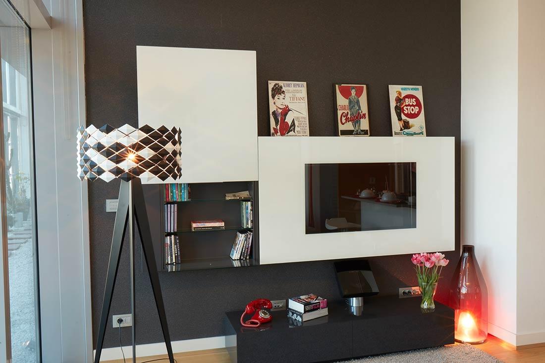 emaar-turkey-istanbul-residences-penthouses-39.jpg