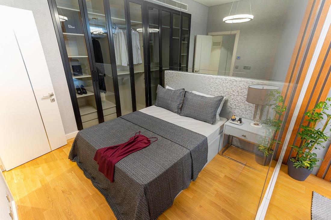 emaar-turkey-istanbul-residences-penthouses-4.jpg