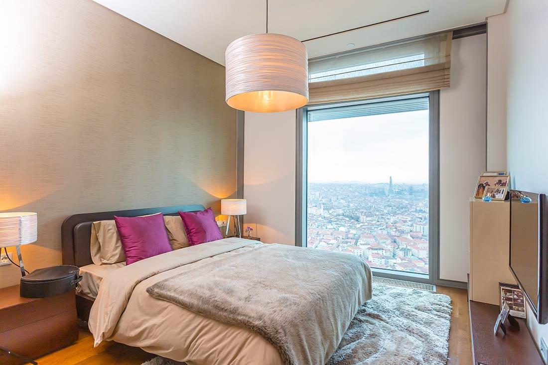 emaar-turkey-istanbul-residences-penthouses-6.jpg