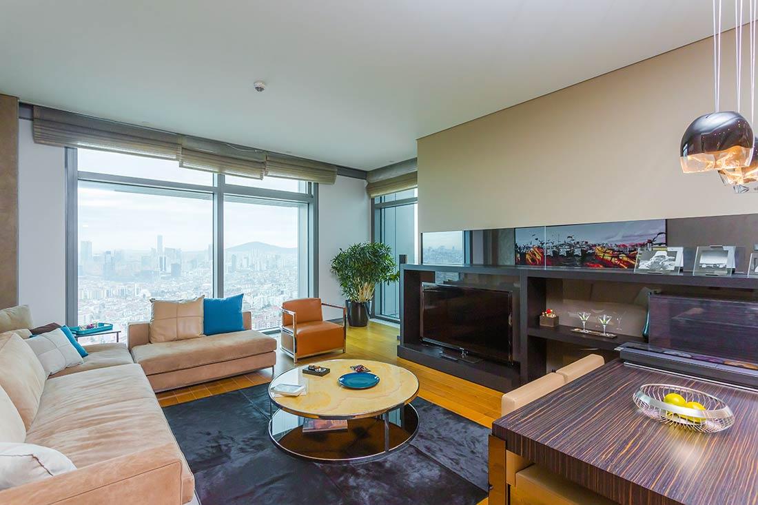 emaar-turkey-istanbul-residences-penthouses-9.jpg