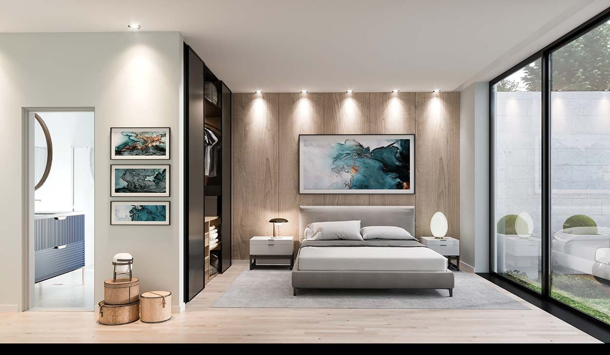 folkart-cesme-seaside-project-luxury-property-izmir-1.jpg
