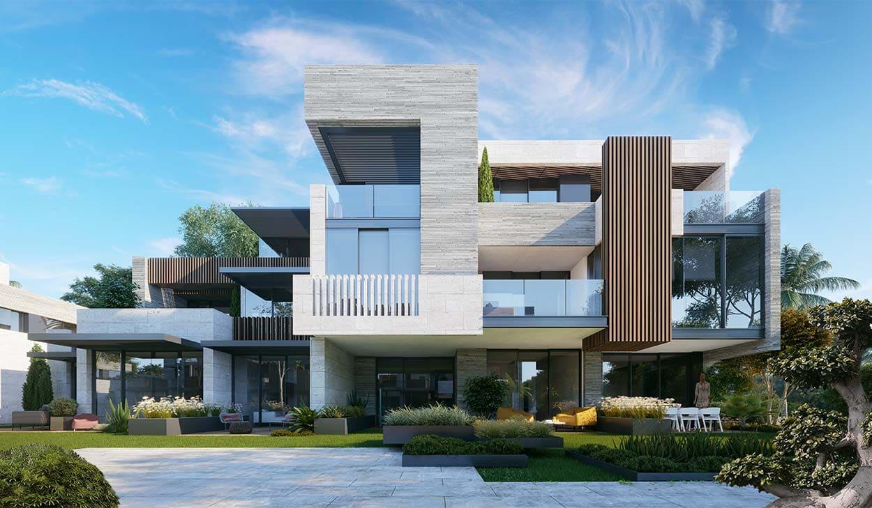 folkart-cesme-seaside-project-luxury-property-izmir-14.jpg