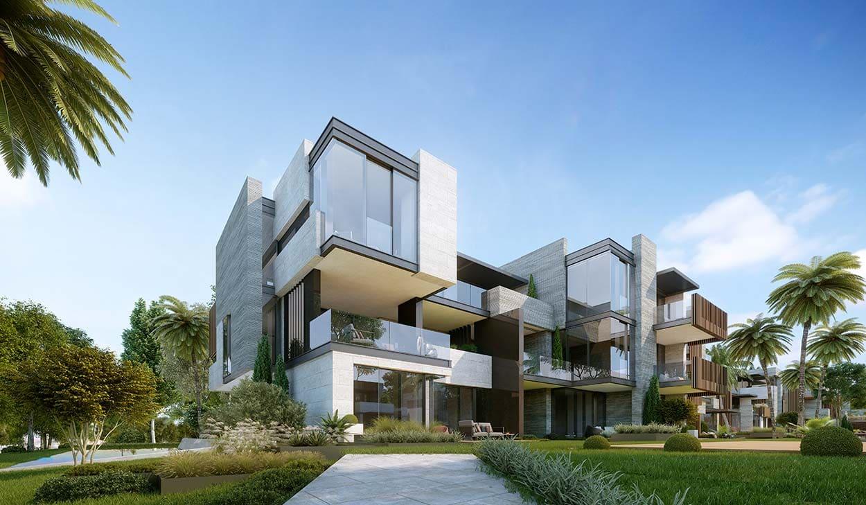folkart-cesme-seaside-project-luxury-property-izmir-16.jpg