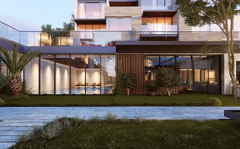 folkart-cesme-seaside-project-luxury-property-izmir-3.jpg