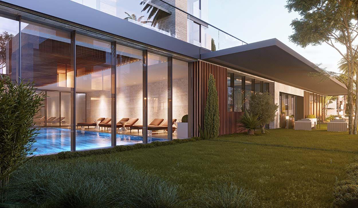 folkart-cesme-seaside-project-luxury-property-izmir-4.jpg