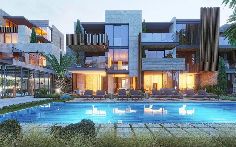 folkart-cesme-seaside-project-luxury-property-izmir-5.jpg