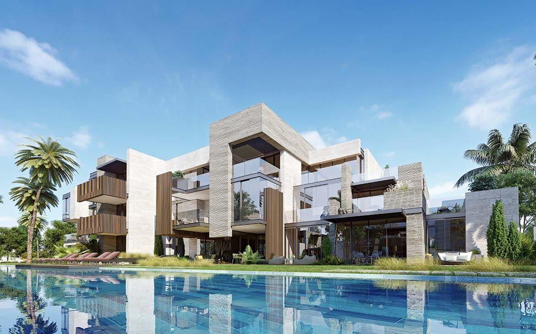 folkart-cesme-seaside-project-luxury-property-izmir-8.jpg