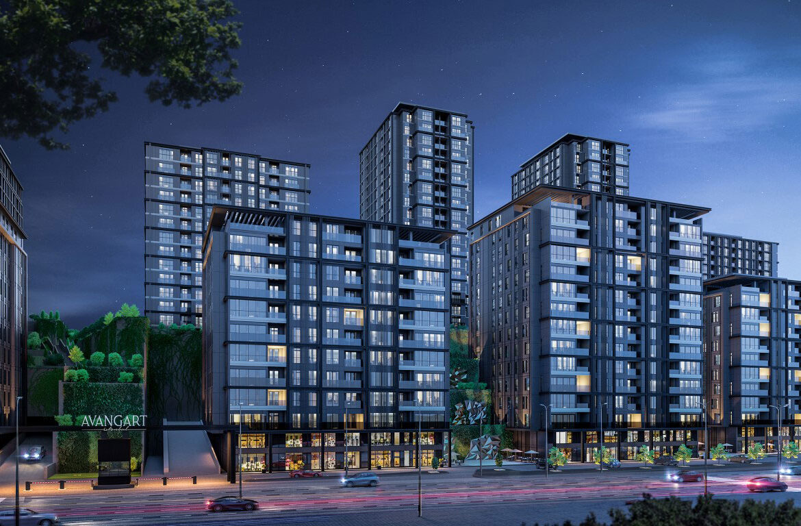 istanbul-project-luxury-residence-property-001-2-1.jpg