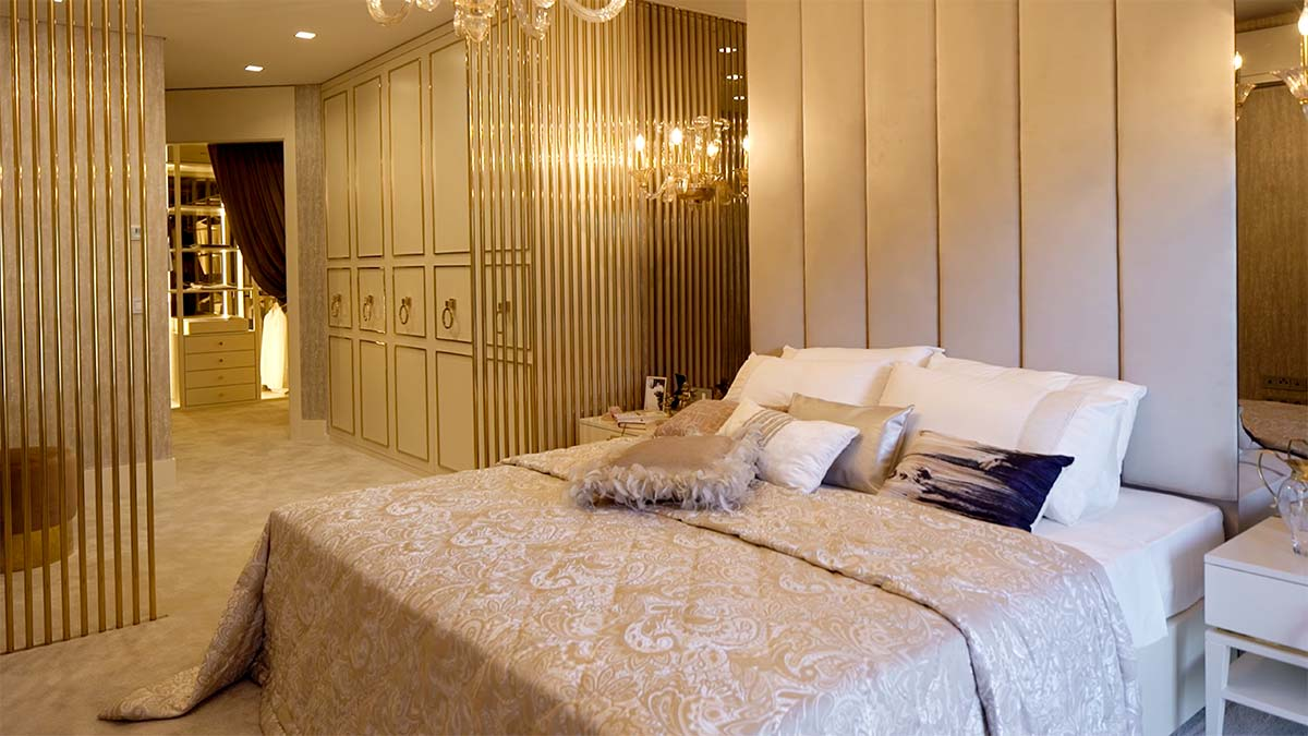 luxury-bosphorus-project-istanbul-10.jpg
