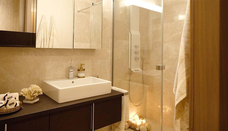 luxury-bosphorus-project-istanbul-13.jpg