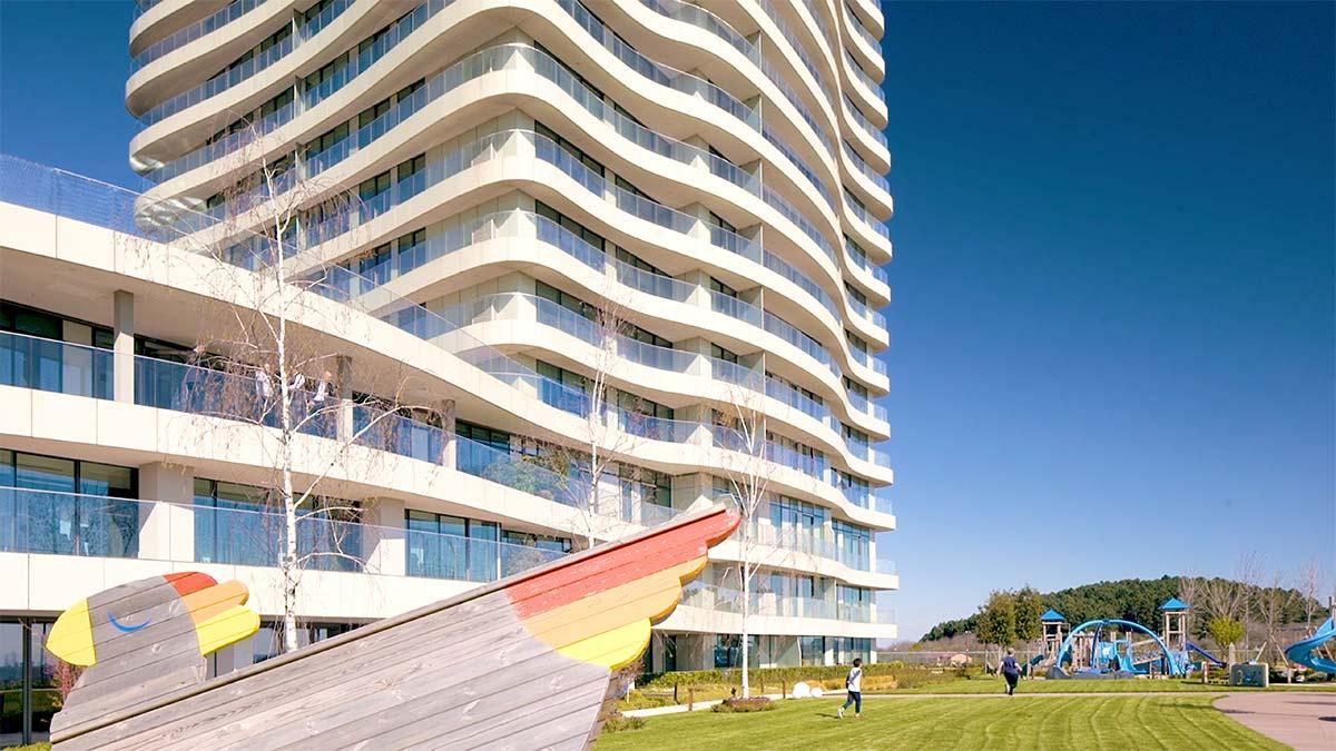 luxury-bosphorus-project-istanbul-15.jpg
