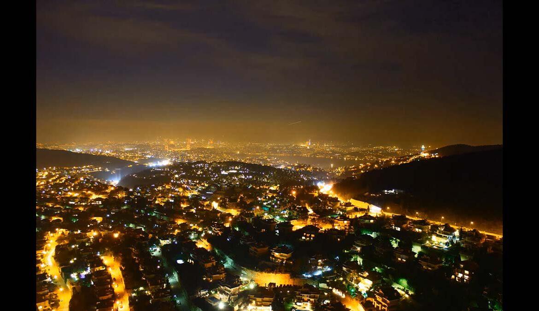 luxury-bosphorus-project-istanbul-2.jpg