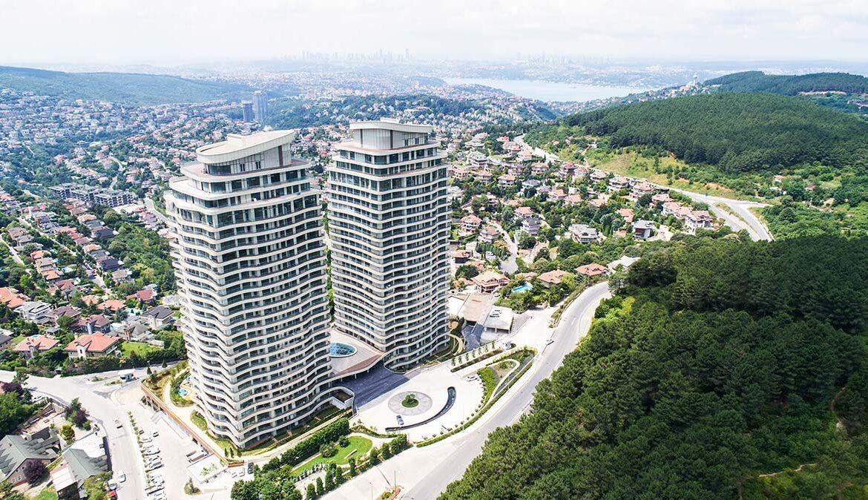 luxury-bosphorus-project-istanbul-5.jpg