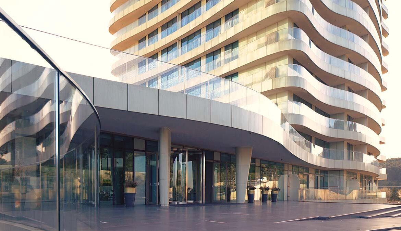 luxury-bosphorus-project-istanbul-9.jpg