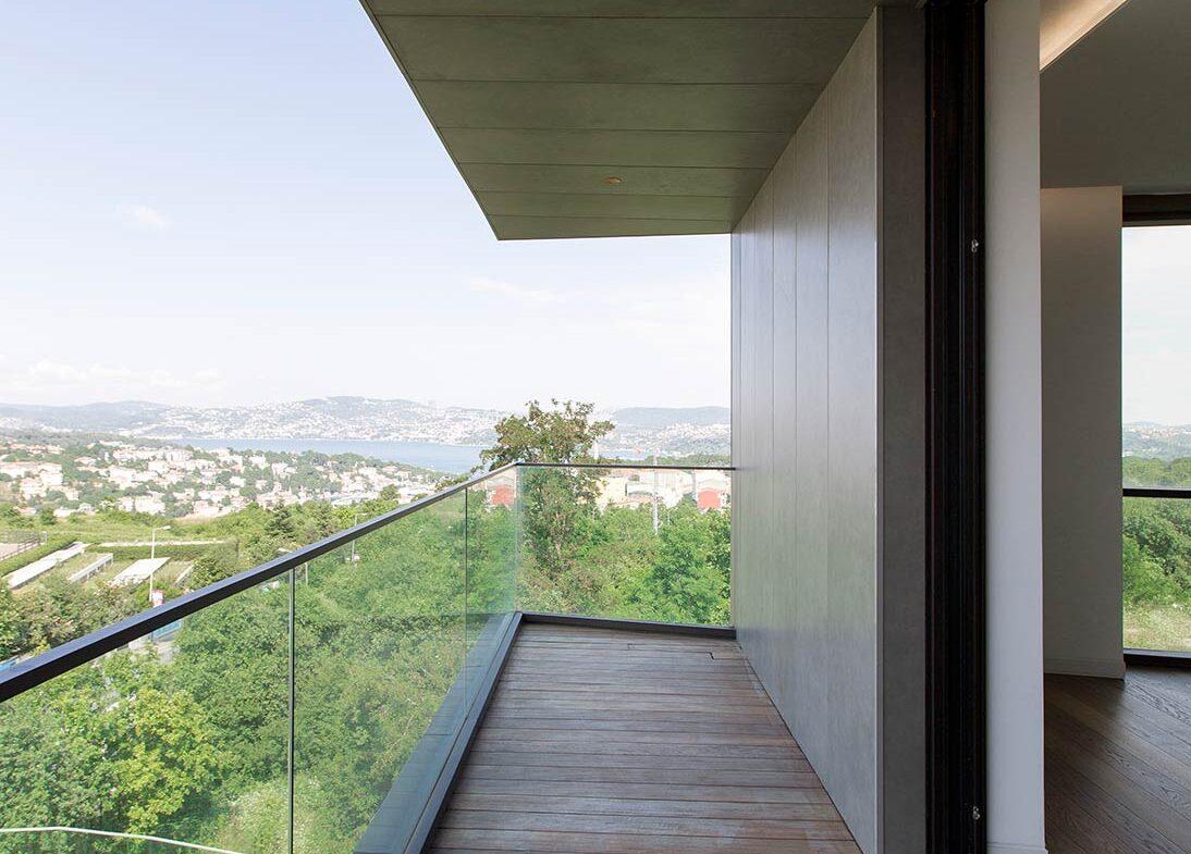 qent-istinye-porsche-design-project-luxury-17.jpg