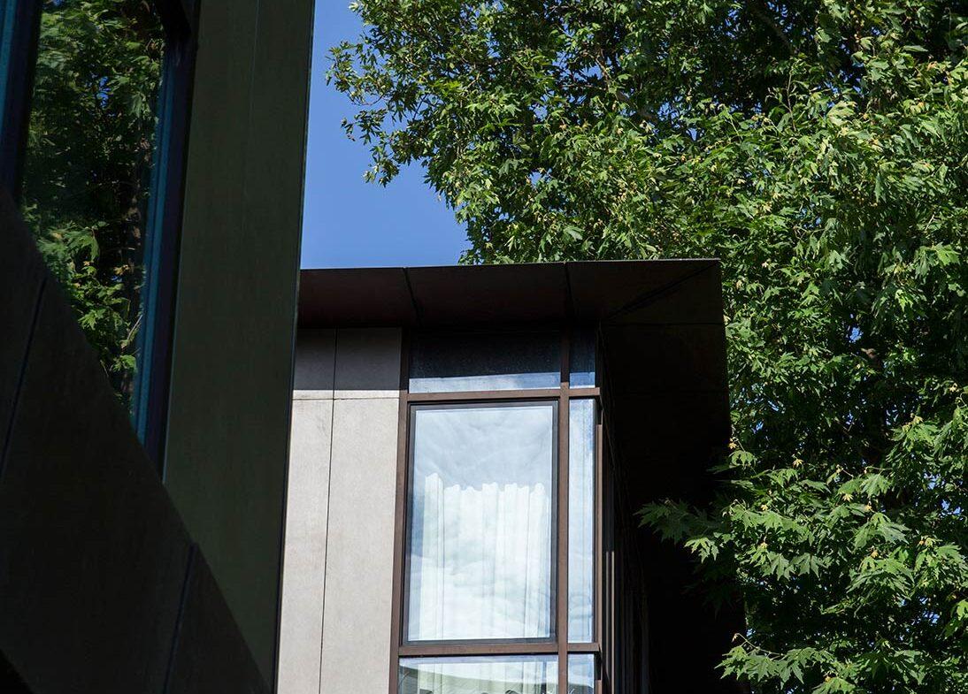 qent-istinye-porsche-design-project-luxury-23.jpg