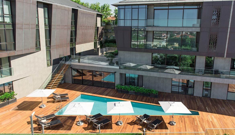 qent-istinye-porsche-design-project-luxury-35.jpg