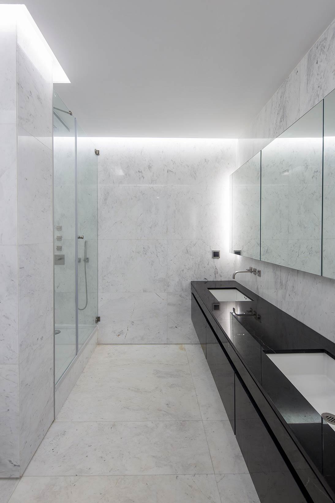 qent-istinye-porsche-design-project-luxury-42.jpg