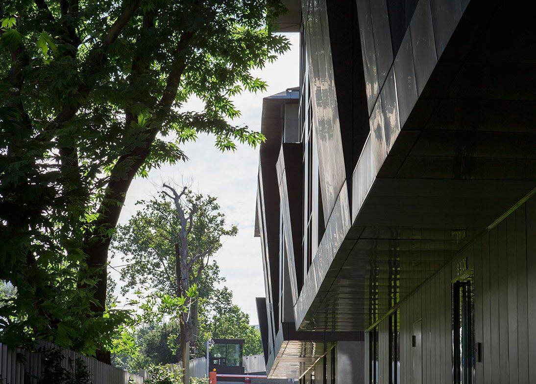 qent-istinye-porsche-design-project-luxury-43.jpg