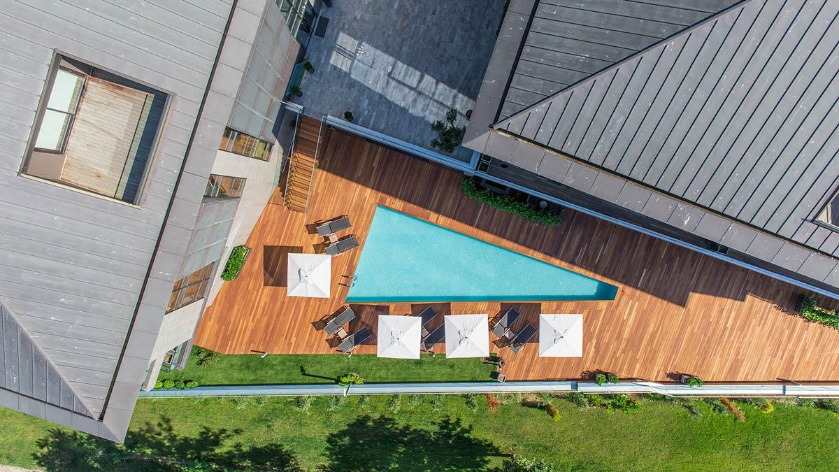 qent-istinye-porsche-design-project-luxury-45.jpg