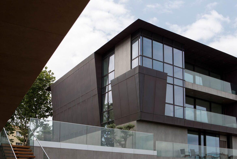 qent-istinye-porsche-design-project-luxury-5.jpg