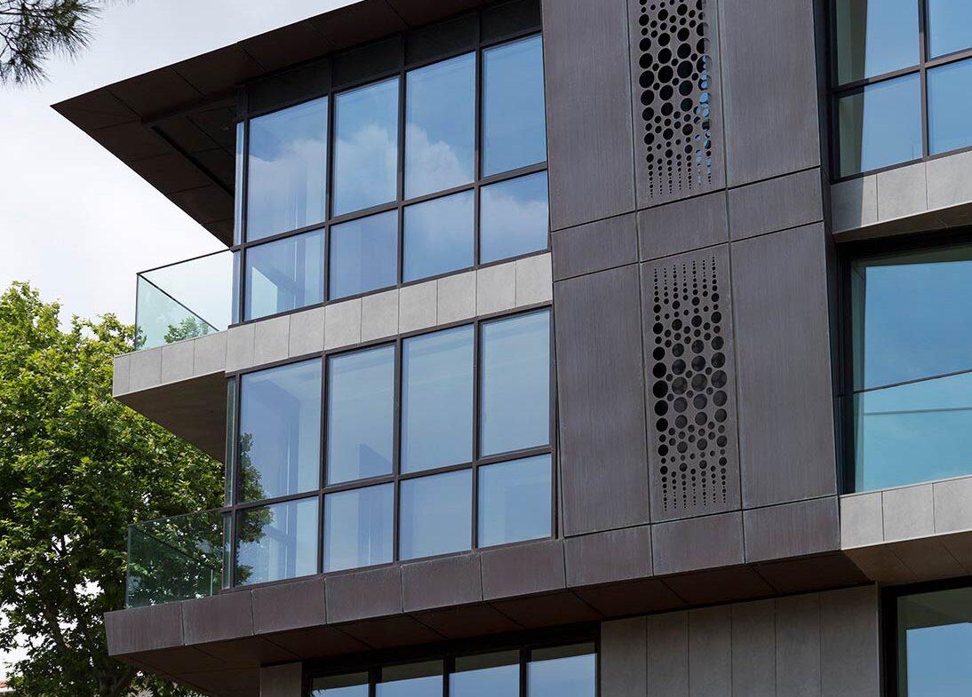 qent-istinye-porsche-design-project-luxury-6.jpg
