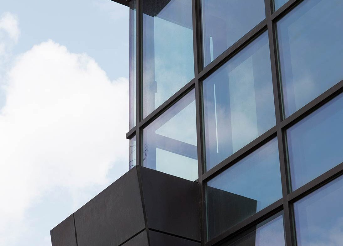 qent-istinye-porsche-design-project-luxury-7.jpg