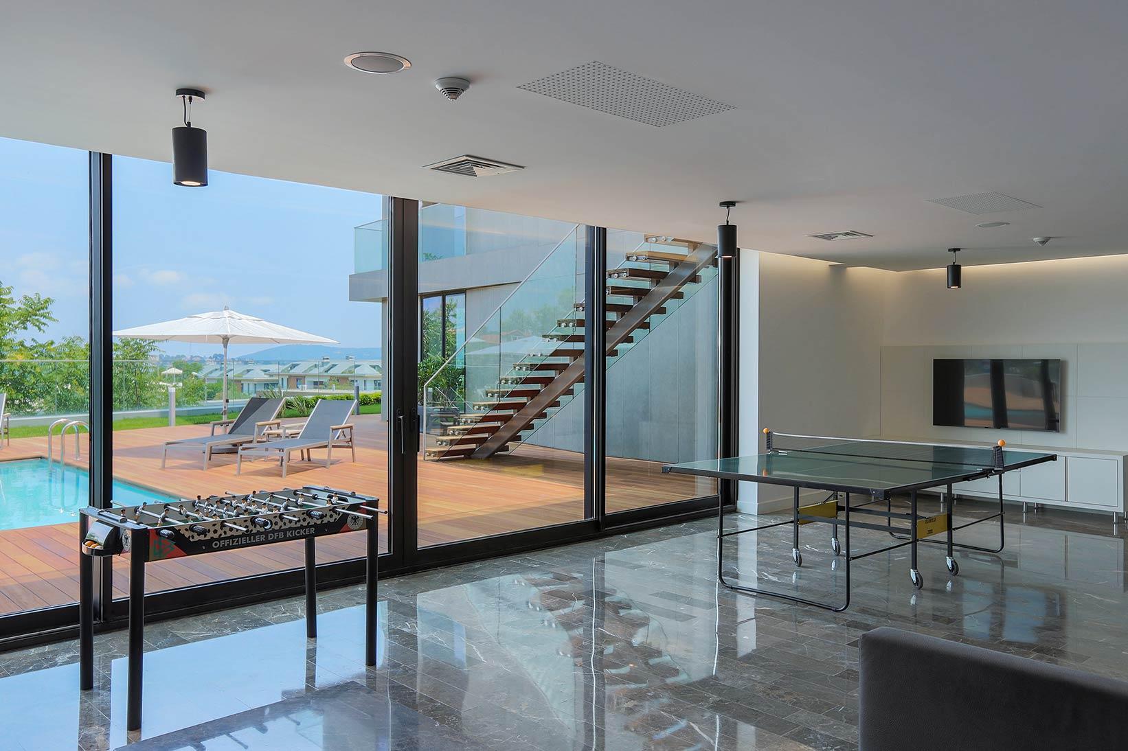 qent-istinye-porsche-design-project-luxury-8.jpg