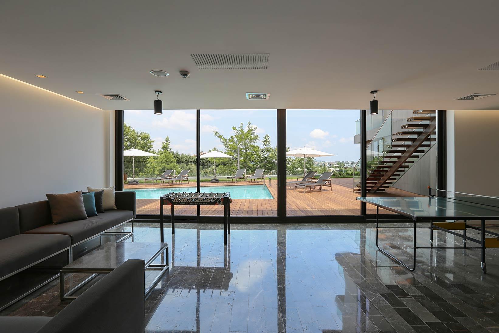 qent-istinye-porsche-design-project-luxury-9.jpg