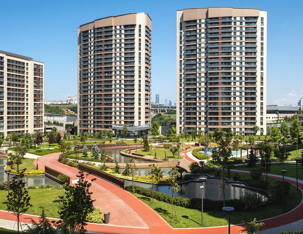 5LEVENT-URGENT-SALE-ISTANBUL-00121.jpg