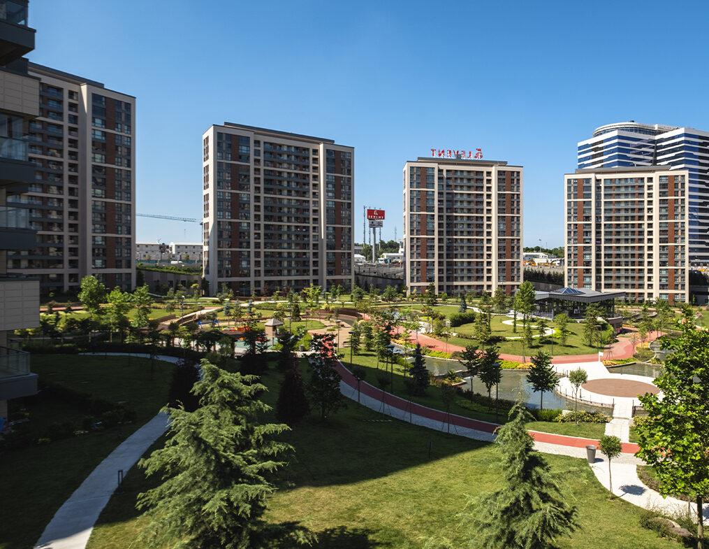 5LEVENT-URGENT-SALE-ISTANBUL-0019.jpg