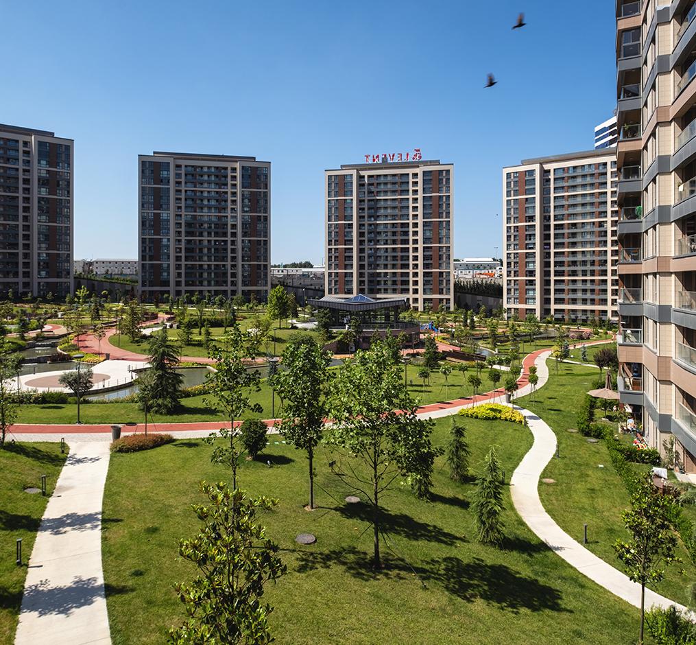 5LEVENT-URGENT-SALE-ISTANBUL-0020.jpg