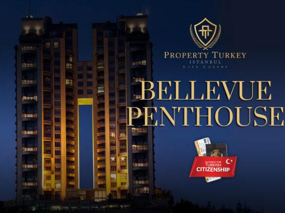 Bellevue-Residence-Penthouse-first.jpg