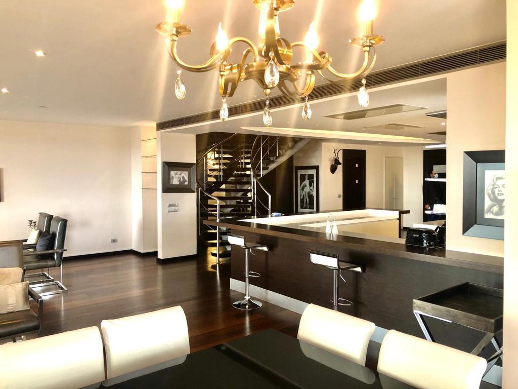 Bellevue-Residence-istanbul-0010.jpg