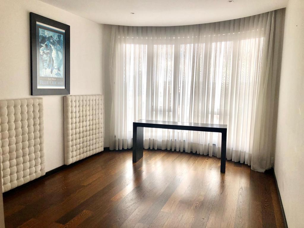 Bellevue-Residence-istanbul-0021.jpg