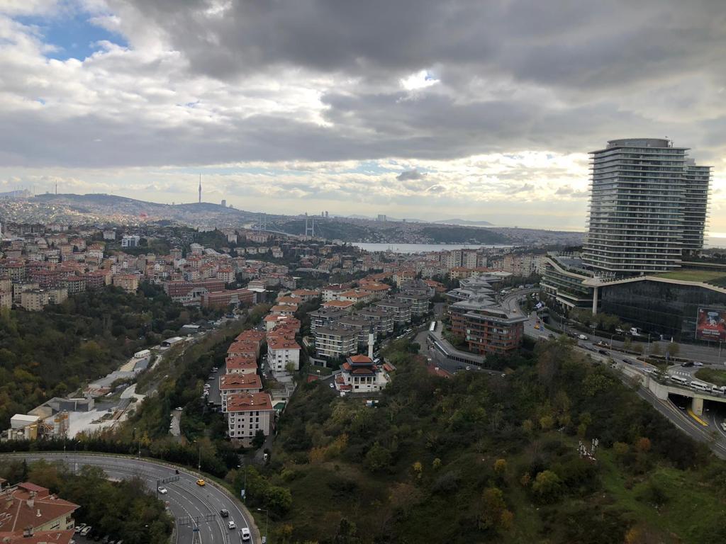 Bellevue-Residence-istanbul-0025.jpg
