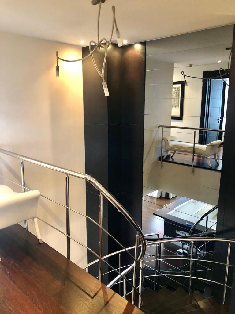 Bellevue-Residence-istanbul-0027.jpg