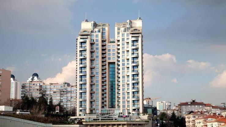 Bellevue-Residence-istanbul-0028.jpg