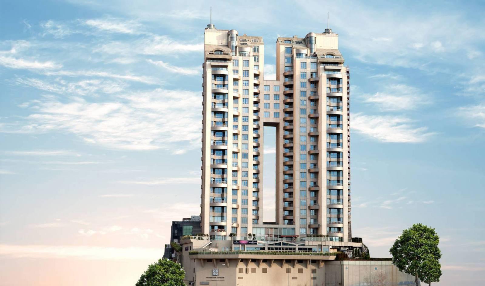 Bellevue-Residence-istanbul-0032.jpg