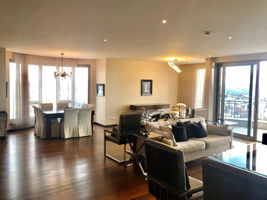 Bellevue-Residence-istanbul-005.jpg