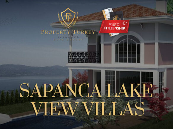Sapanca-Lake-View-Villas-first.jpg