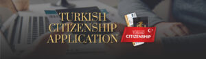 Turkish-Citizenship-Application-suitable-property-turkey-istanbul-home.jpg