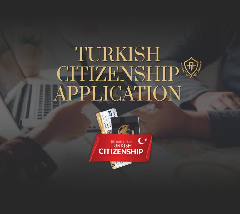 Turkish-Citizenship-Application-suitable-property-turkey-istanbul-home-2.jpg