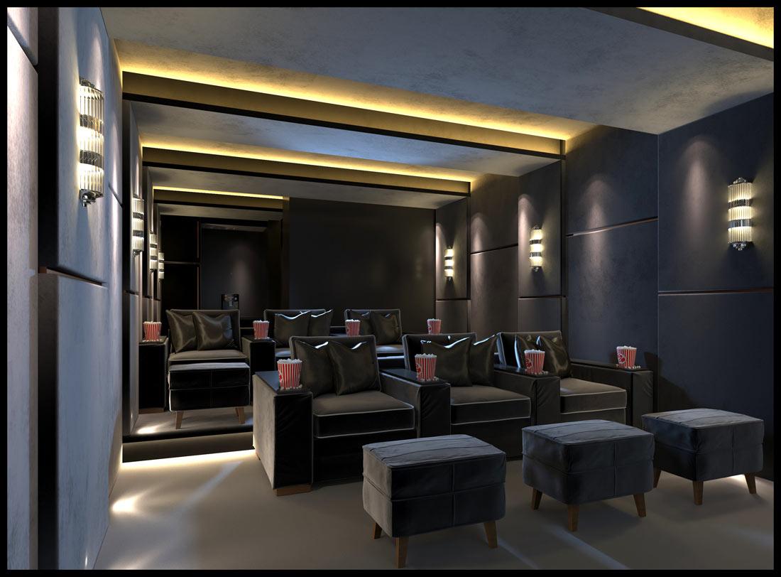 altower-residences-cinema.jpg