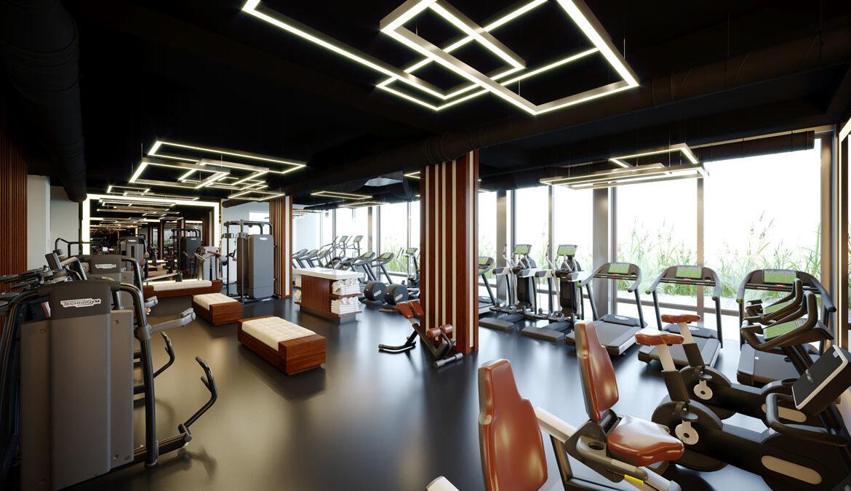 altower-residences-istanbul-gym.jpg