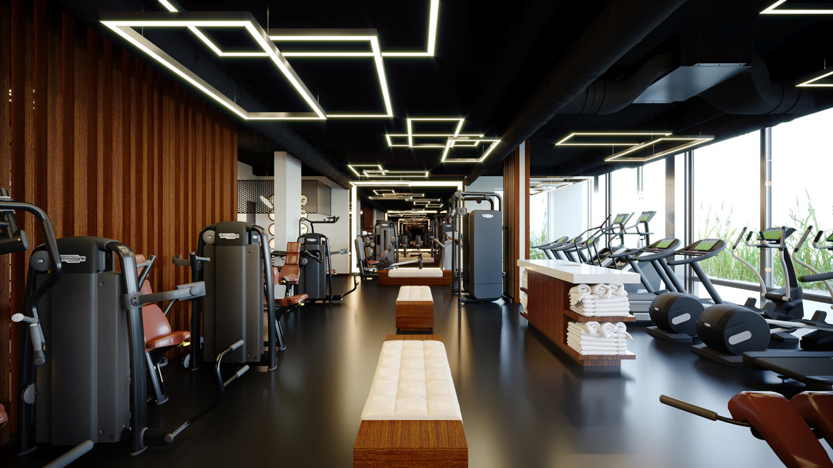 altower-residences-istanbul-gym2.jpg