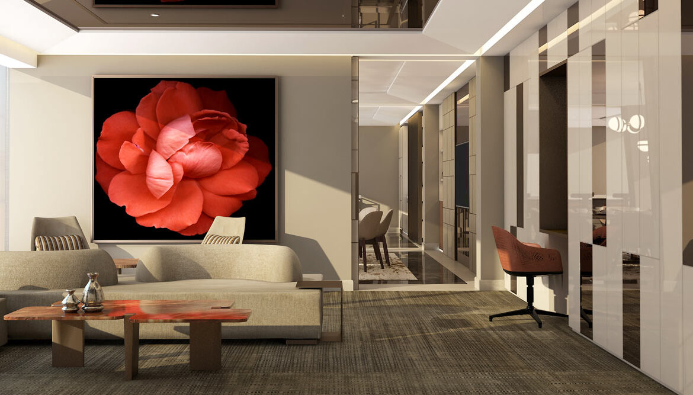 altower-residences-istanbul-lounge.jpg